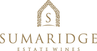 Sumaridge Estate Wines Logo